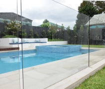 glass-pool